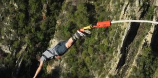 bucketlist bungeejump